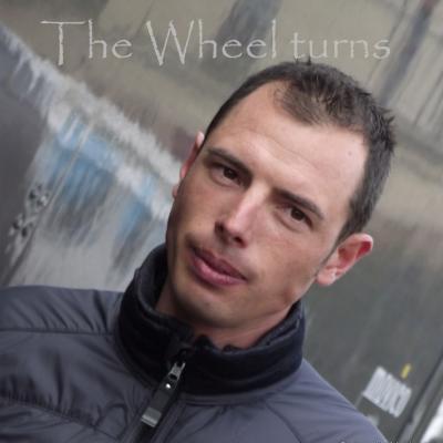 Alessandro Ballan Paris-Roubaix 2012 by valérie Herbin (4)