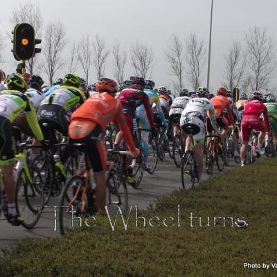 Gand-Wevelgem 2012 by Valérie Herbin (10)