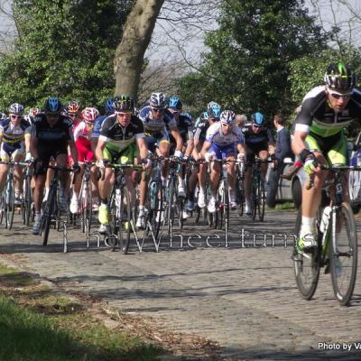Gand-Wevelgem 2012 by Valérie Herbin (11)