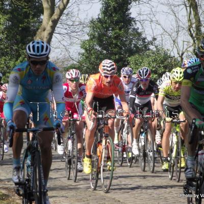 Gand-Wevelgem 2012 by Valérie Herbin (13)