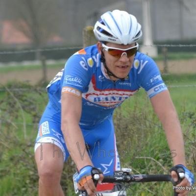 Gand-Wevelgem 2014 by Valérie Herbin (18)
