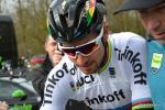 Peter Sagan- Gand-Wevelgem 2016 by Valérie Herbin (22)