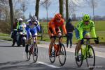 Gand-Wevelgem 2016 by Valérie Herbin (35)