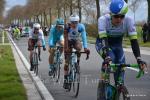 Gand-Wevelgem 2016 by Valérie Herbin (43)
