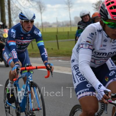 Gand-Wevelgem 2016 by Valérie Herbin (44)