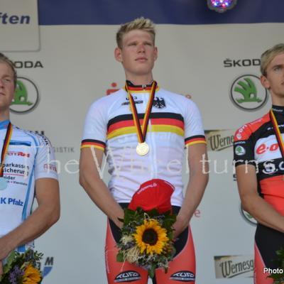 German Championships 2012 TT Zwenkau by Valérie Herbin (3)