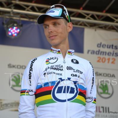 German Championships 2012 TT Zwenkau by Valérie Herbin (7)