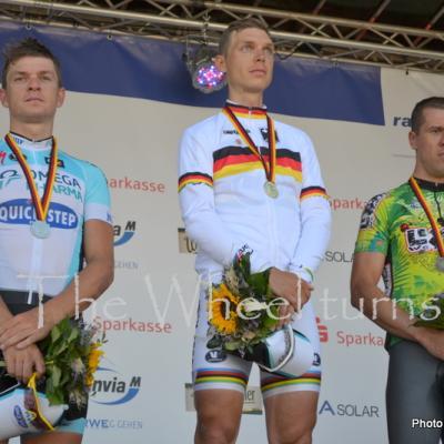 German Championships 2012 TT Zwenkau by Valérie Herbin (9)
