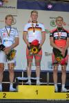 German Championships TT 2012 by Valérie Herbin  (1)