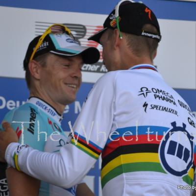 German Championships TT 2012 by Valérie Herbin  (11)