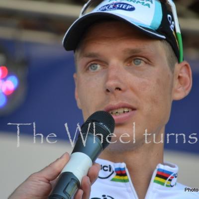 German Championships TT 2012 by Valérie Herbin  (12)