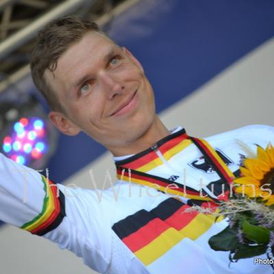 German Championships TT 2012 by Valérie Herbin  (16)