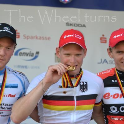 German Championships TT 2012 by Valérie Herbin  (3)