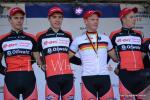 German Championships TT 2012 by Valérie Herbin  (5)