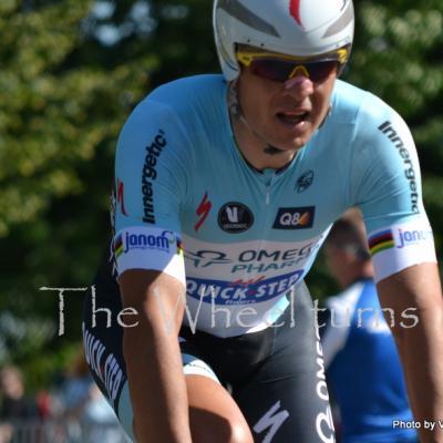 German Championships TT 2012 by Valérie Herbin  (8)