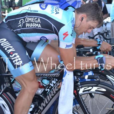 German Championships TT 2012 Zwenkau by Valérie Herbin (4)