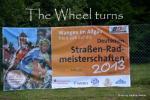 German Championships TT 2012 Zwenkau by Valérie Herbin (5)