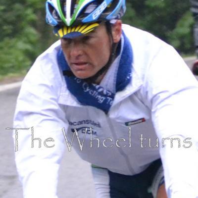Giro 2012-Stage 15 by Valérie Herbin (1)