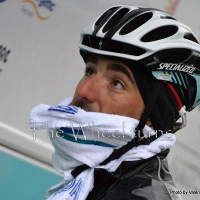 Giro 2012-Stage 15 by Valérie Herbin (10)