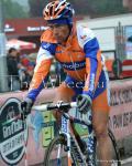 Giro 2012-Stage 15 by Valérie Herbin (2)