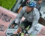 Giro 2012-Stage 15 by Valérie Herbin (3)