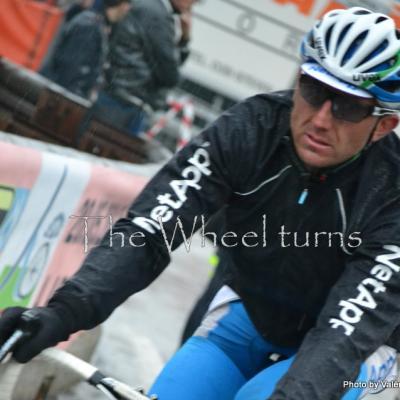 Giro 2012-Stage 15 by Valérie Herbin (4)