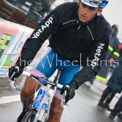 Giro 2012-Stage 15 by Valérie Herbin (5)