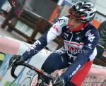 Giro 2012-Stage 15 by Valérie Herbin (7)