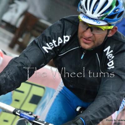 Giro 2012-Stage 15 by Valérie Herbin (8)