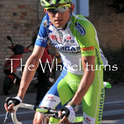 Giro 2012 stage 5 Modena-Fano by Valérie Herbin (10)