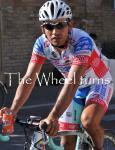 Giro 2012 stage 5 Modena-Fano by Valérie Herbin (11)