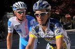 Giro 2012 stage 5 Modena-Fano by Valérie Herbin (12)