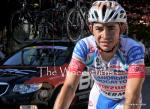Giro 2012 stage 5 Modena-Fano by Valérie Herbin (13)