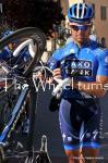 Giro 2012 stage 5 Modena-Fano by Valérie Herbin (14)