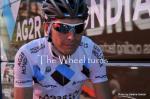 Giro 2012 stage 5 Modena-Fano by Valérie Herbin (15)