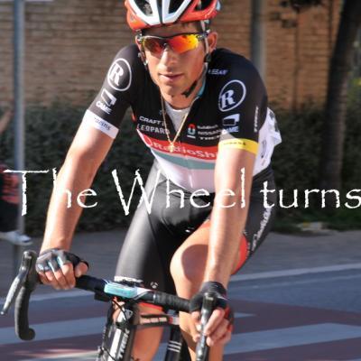 Giro 2012 stage 5 Modena-Fano by Valérie Herbin (2)