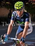 Giro 2012 stage 5 Modena-Fano by Valérie Herbin (3)