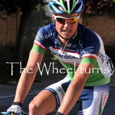 Giro 2012 stage 5 Modena-Fano by Valérie Herbin (4)
