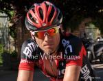 Giro 2012 stage 5 Modena-Fano by Valérie Herbin (5)