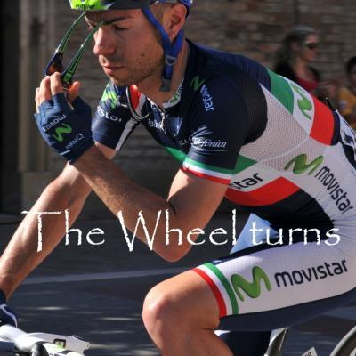 Giro 2012 stage 5 Modena-Fano by Valérie Herbin (6)