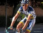 Giro 2012 stage 5 Modena-Fano by Valérie Herbin (7)
