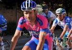 Giro 2012 stage 5 Modena-Fano by Valérie Herbin (8)