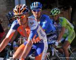 Giro 2012 stage 5 Modena-Fano by Valérie Herbin (9)