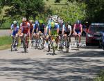 Giro 2012 stage 6 by Valérie Herbin (10)