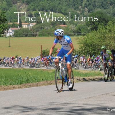 Giro 2012 stage 6 by Valérie Herbin (12)