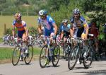 Giro 2012 stage 6 by Valérie Herbin (13)