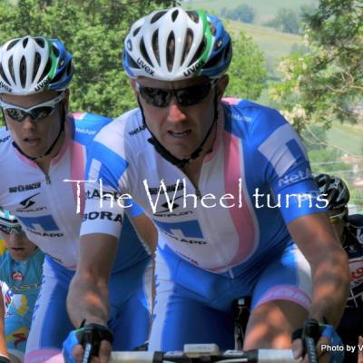 Giro 2012 stage 6 by Valérie Herbin (14)