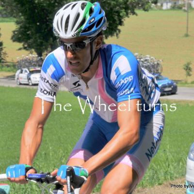 Giro 2012 stage 6 by Valérie Herbin (16)