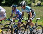 Giro 2012 stage 6 by Valérie Herbin (18)