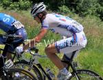 Giro 2012 stage 6 by Valérie Herbin (19)